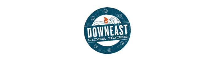 Down East Cider