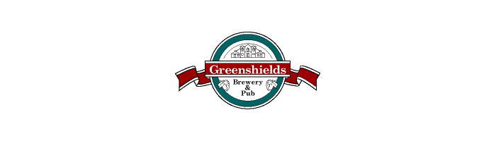 Greenshields Brewery and Pub