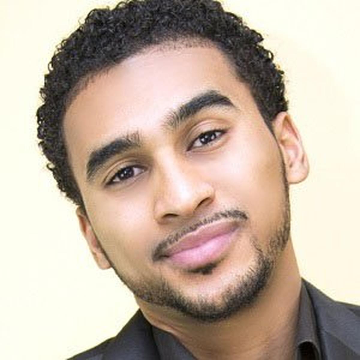 Adam Ali