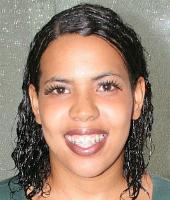Ghadra Gamil