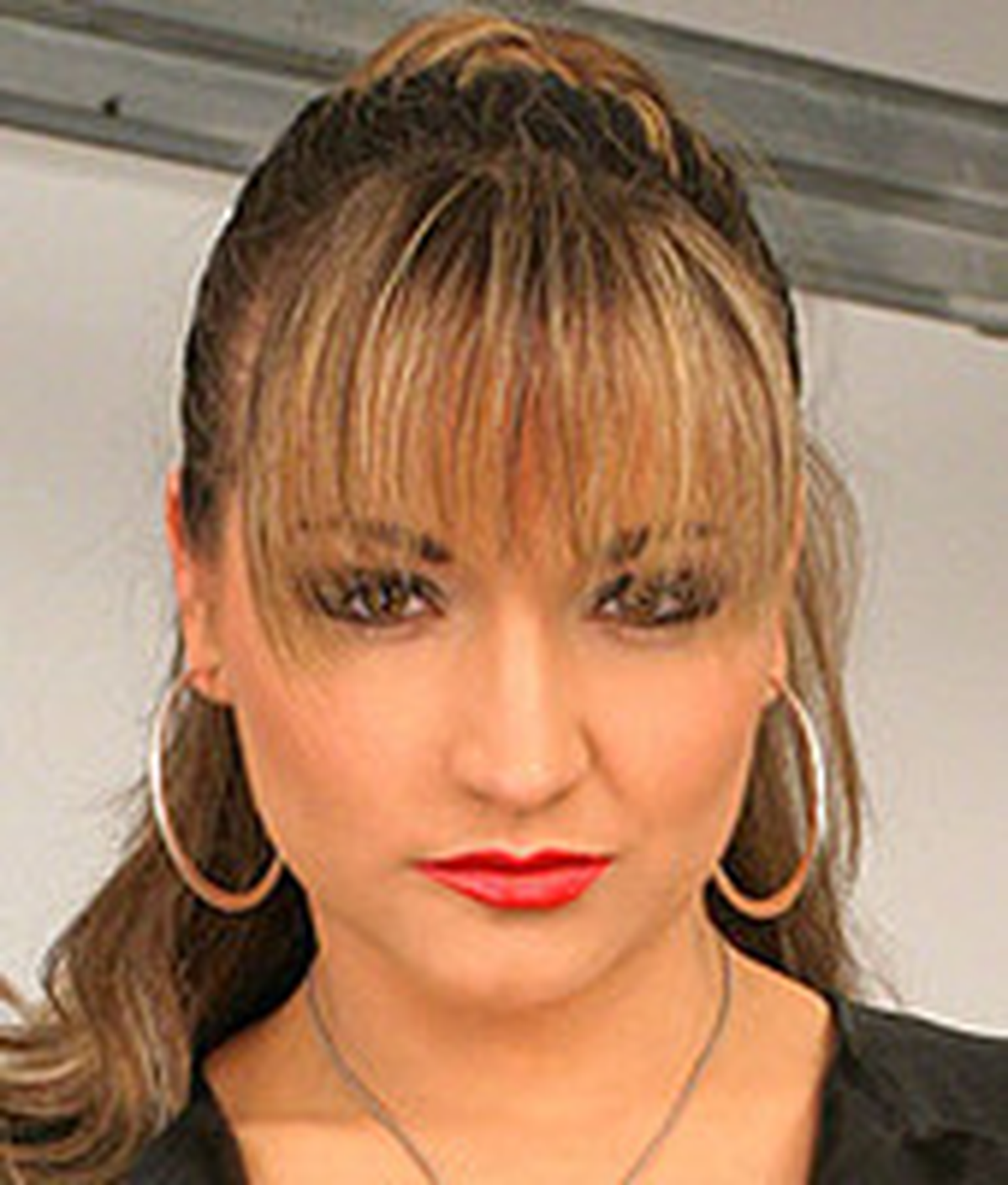 Gina Killmer