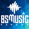 BS MusicPanamá