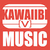 KaWaiiBi [V] Music