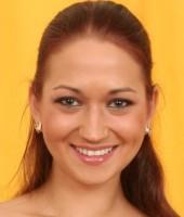 Sanna Oksana