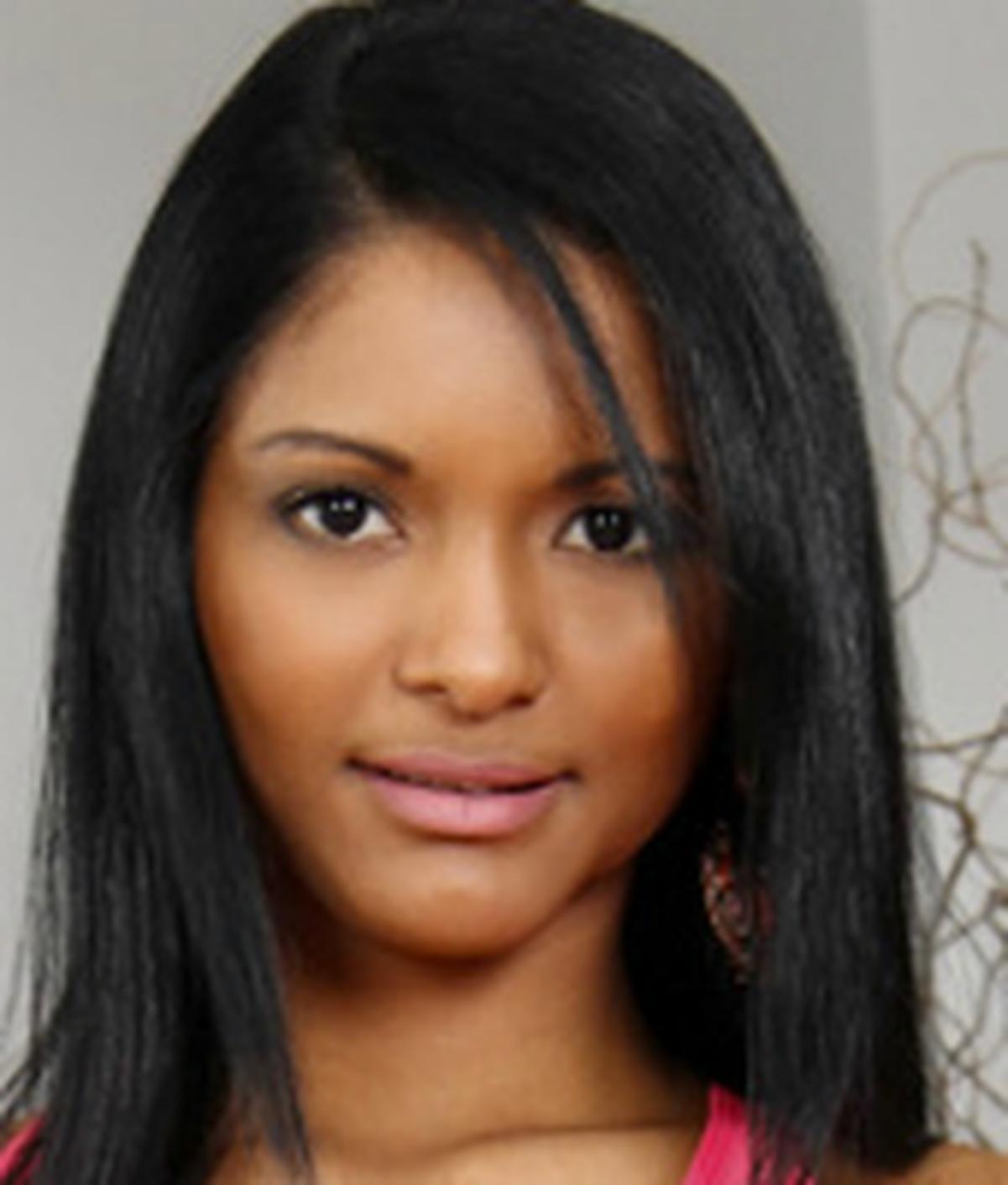 Taina Monteiro