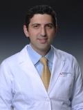 Dr. Norman Galanti, MD