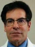 Dr. Charles D. Mayron, MD
