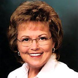 Tina Houser