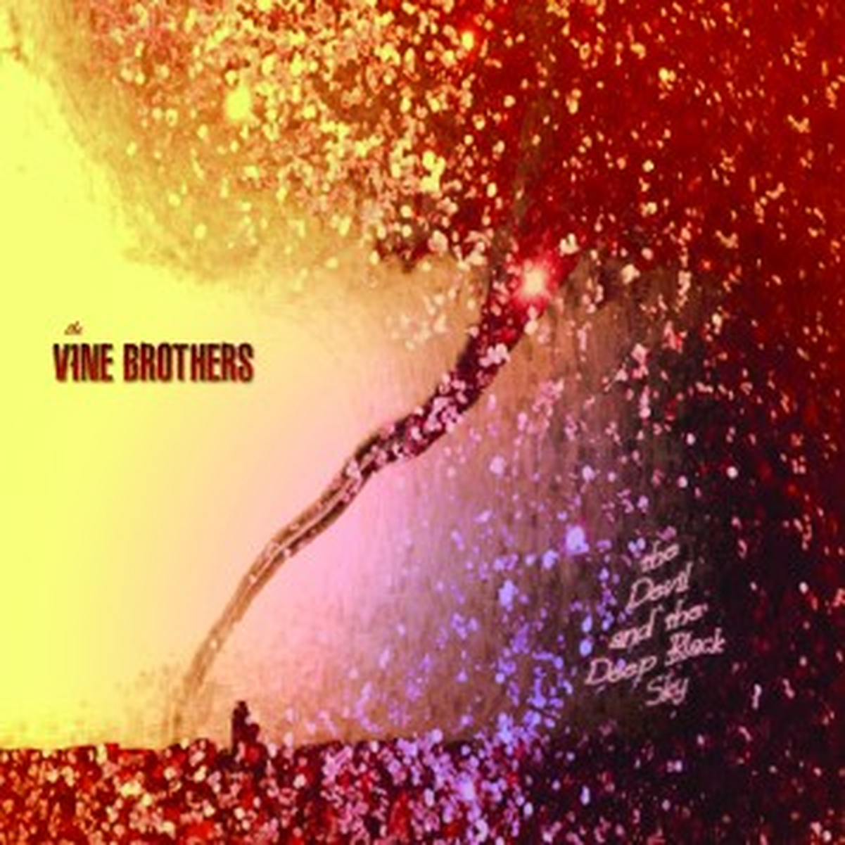 The Vine Brothers