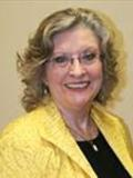 Dr. Sherry King, MD