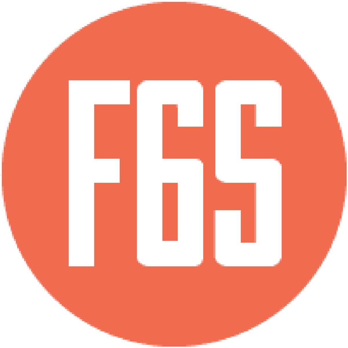 Slikovni rezultat za f6s widget
