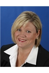 Julie Anderson