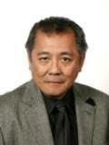 Dr. Oriente M. Esposo, MD