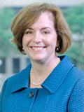 Lisa B. Gates