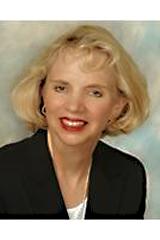 Christine Hoover Sorensen