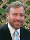 Dr. Raphael Kellman, MD