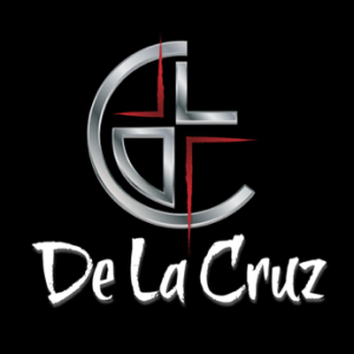 Aaron DeLaCruz Band