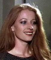 Catherine Tailleferre
