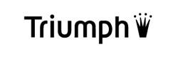 Triumph (Lingerie)