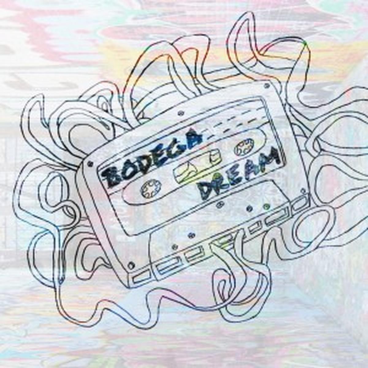 Bodega Dream