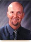 Dr. Ronald Bullard, MD