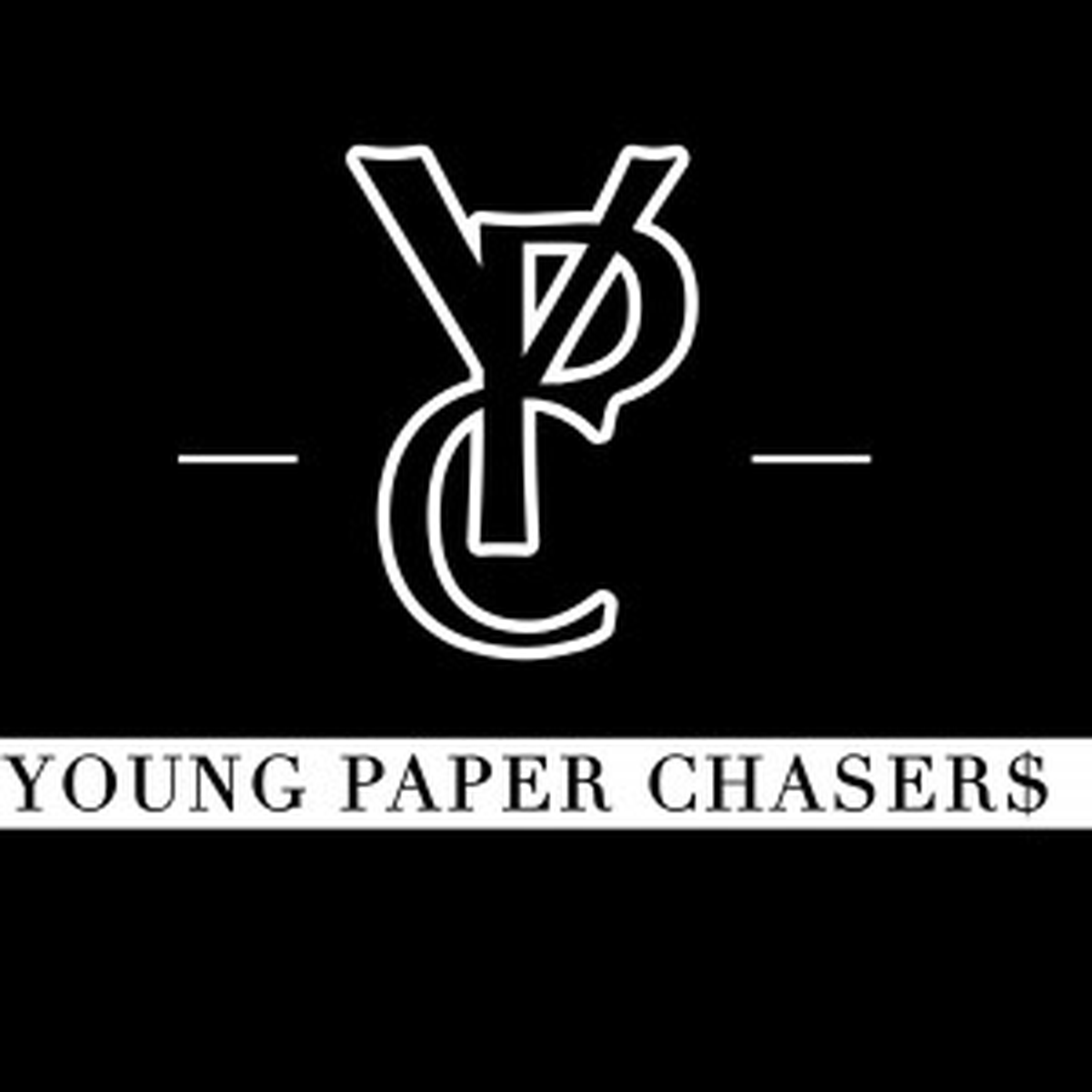 Young Paper Chasers