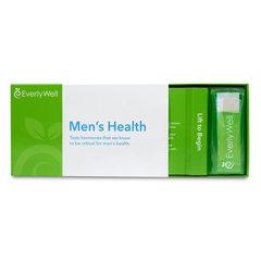 Mens Health Panel
