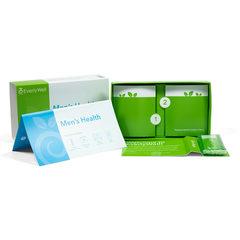 Home Mens Health Test