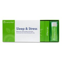 Sleep Test