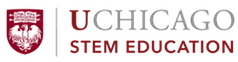 The UChicago STEM Education