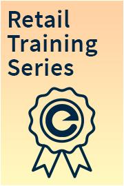 Enviolo retail training series