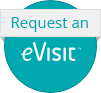Request an eVisit