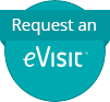 Request a eVisit