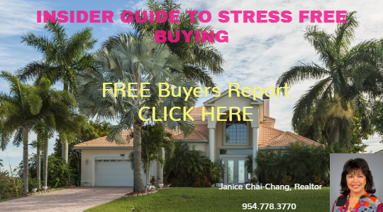 Insider Guide to Stress Free Buying