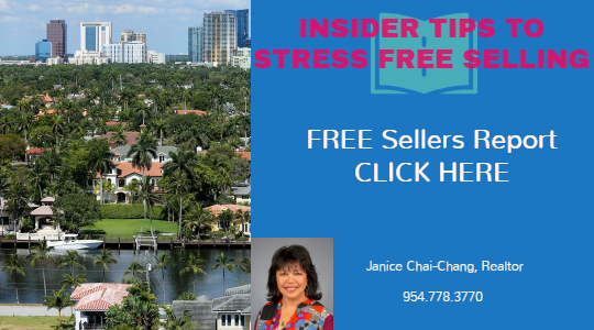 Insider's Guide to Stress Free Selling