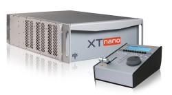 EVS-XT-Nano-Replay-System