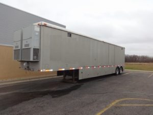 48-FT-Trailer-Ready-For-Build-Out-GC