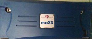 EVS-4-CH-SD-LSM-MAX-S