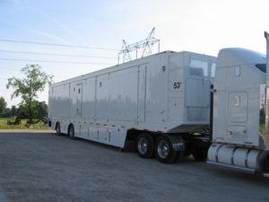53ft-HD-Expando-Production-Trailer-Rack-Ready