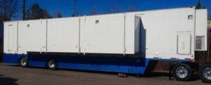 51ft-Expando-1998-Gerling-SDI-Truck-Rack-Ready