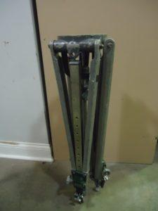 Matthews-MT-1-Heavy-Duty-Tripod-Legs