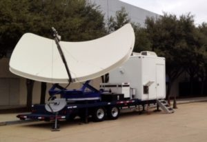 5.5-Meter-Offsat-C-Band-Antenna