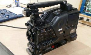 Sony-PDW-F800-No-VF