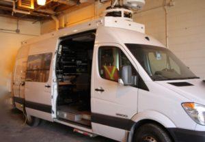 2008-Dodge-Sprinter-3500-ENG-Microwave-Van