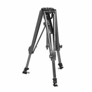 Matthews-MT-1-Heavy-Duty-Tripod-Legs-New