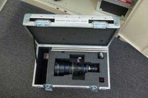 Angenieux-Zoom-25-250mm-T3.5-10x25-HR-Lens