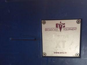 EVS-XT-6ch-Standard-Def
