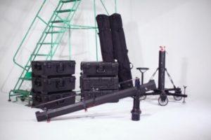 CamMate-System-III-30ft-Jib-Arm