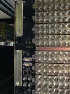 Evertz-Quartz-Xenon-128x128-HD-1.5Gb