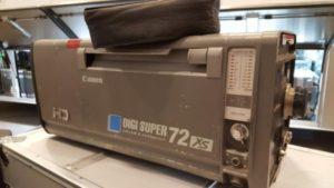 Canon-Digi-Super-XJ72x9.3B-IE